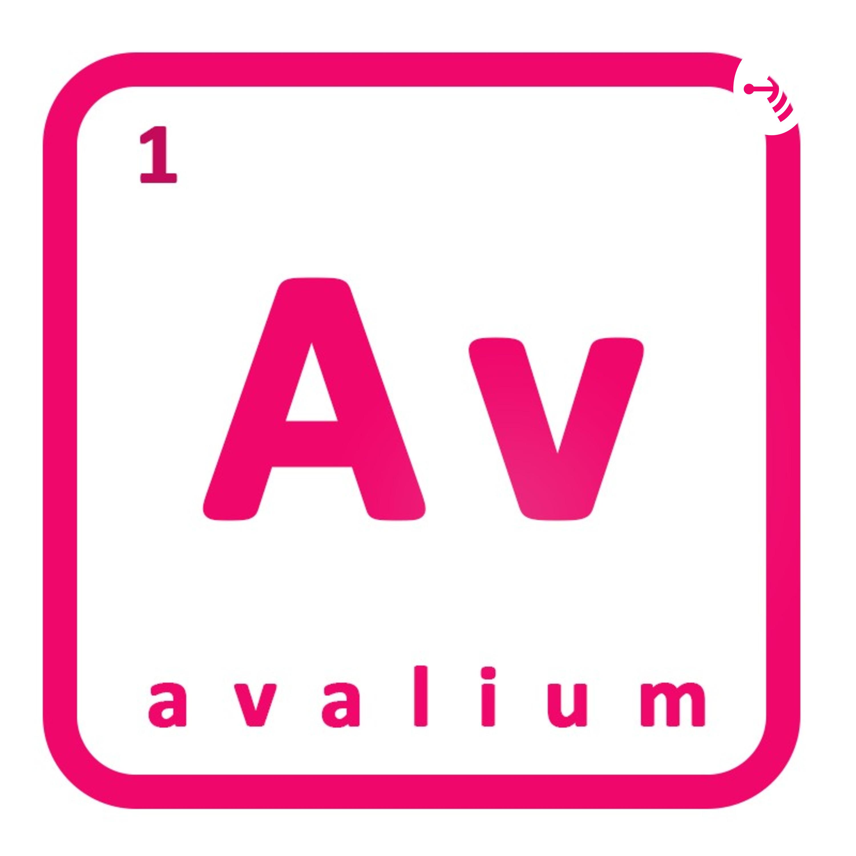 اولیوم، اولین پادکست کنکور- Avalium