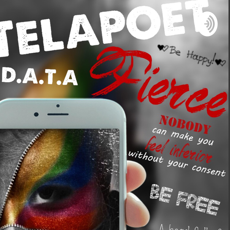 Telapoet Data FM Radio | Listen via Stitcher for Podcasts