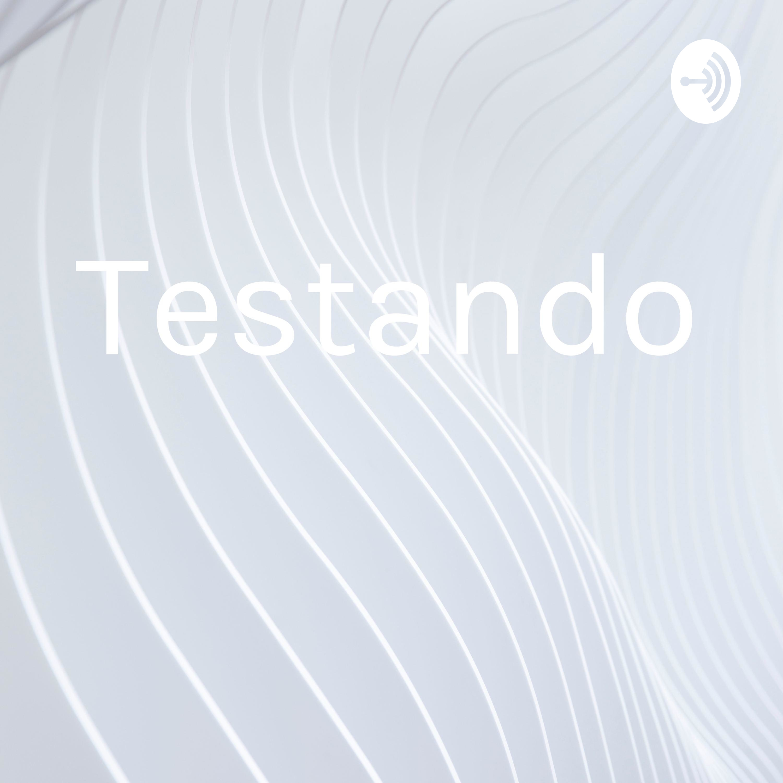 Testando (Trailer)