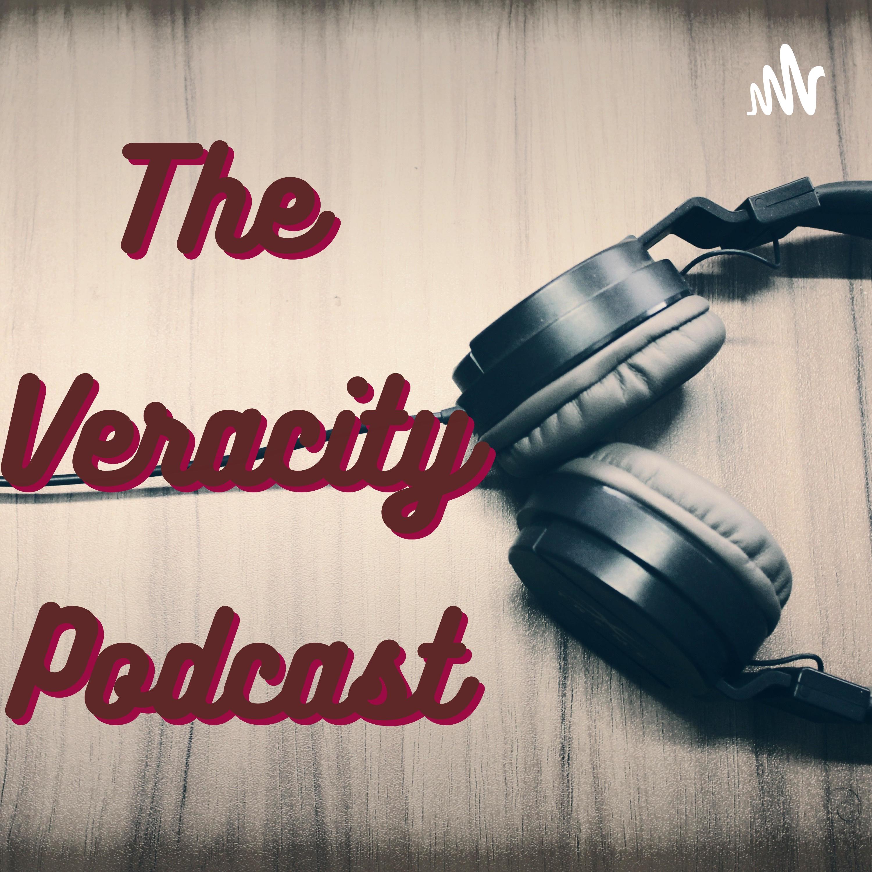 The Veracity Podcast