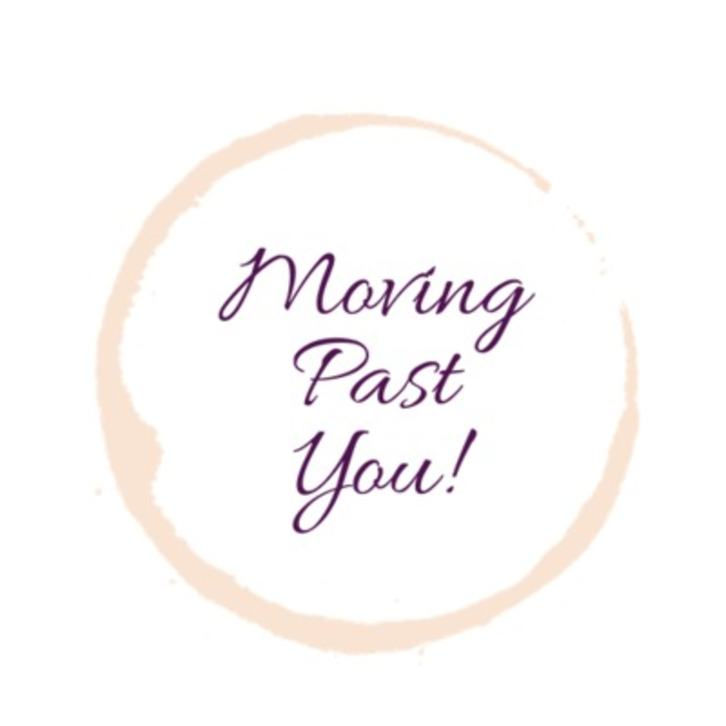 Moving Past You Season 2 Premier