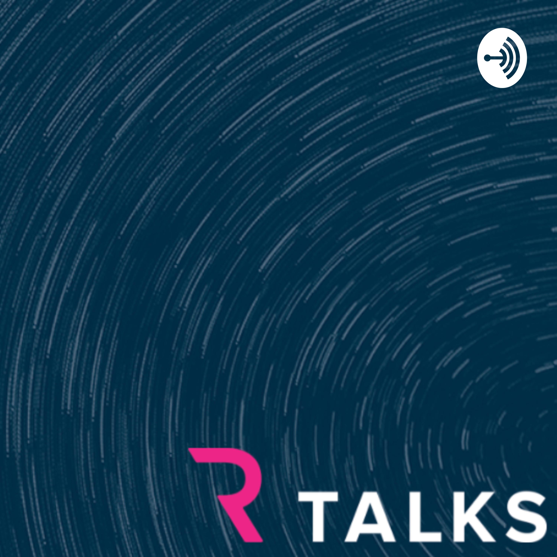 Radical Talks