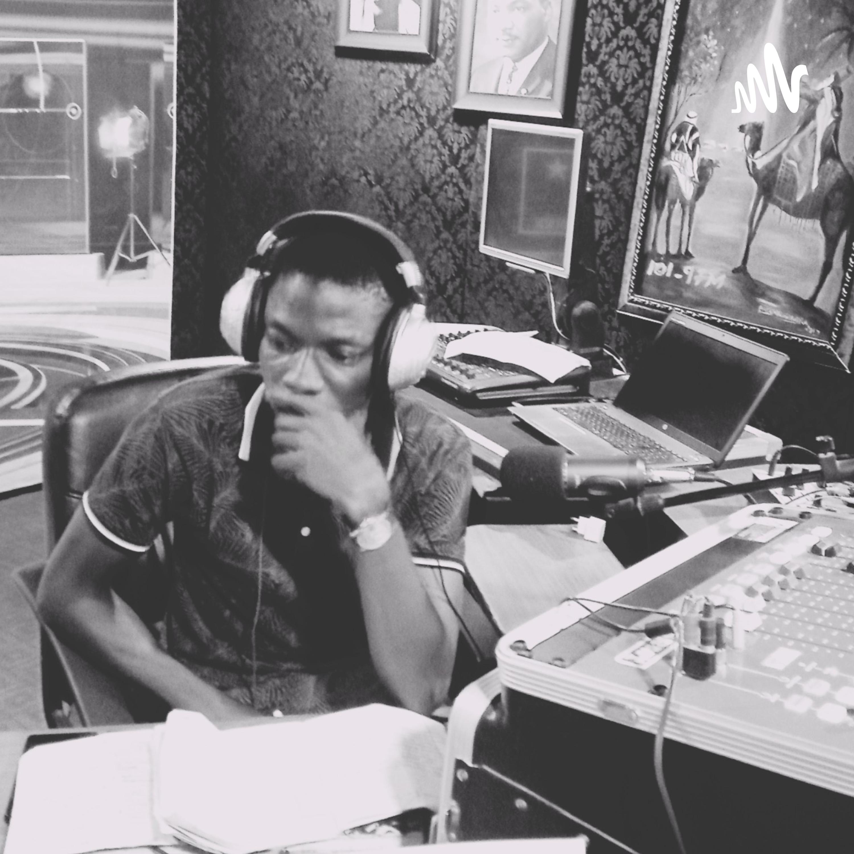 Ismailianbanter-thepodcast podcast