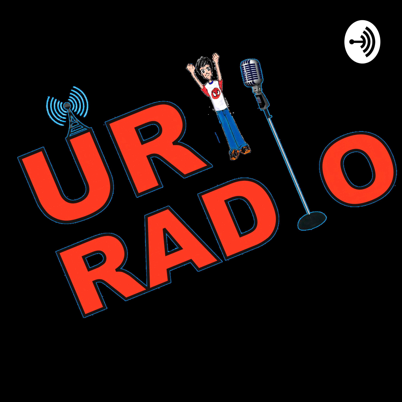 Podcast artwork