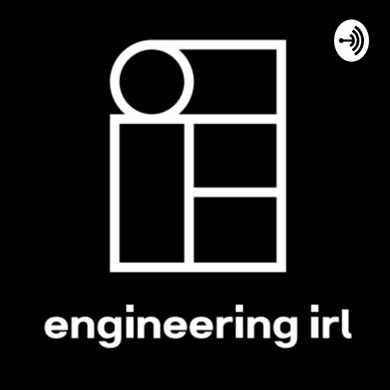 Rev.43 - 5 Trends Shaping Engineering Industry