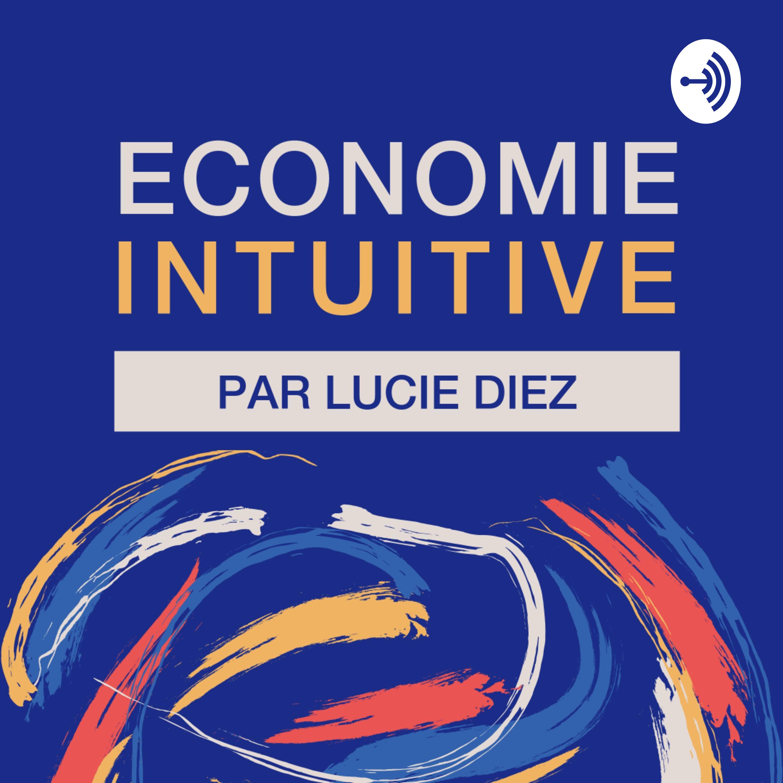 Laurence Luyé-Tanet - Auteur en développement personnel