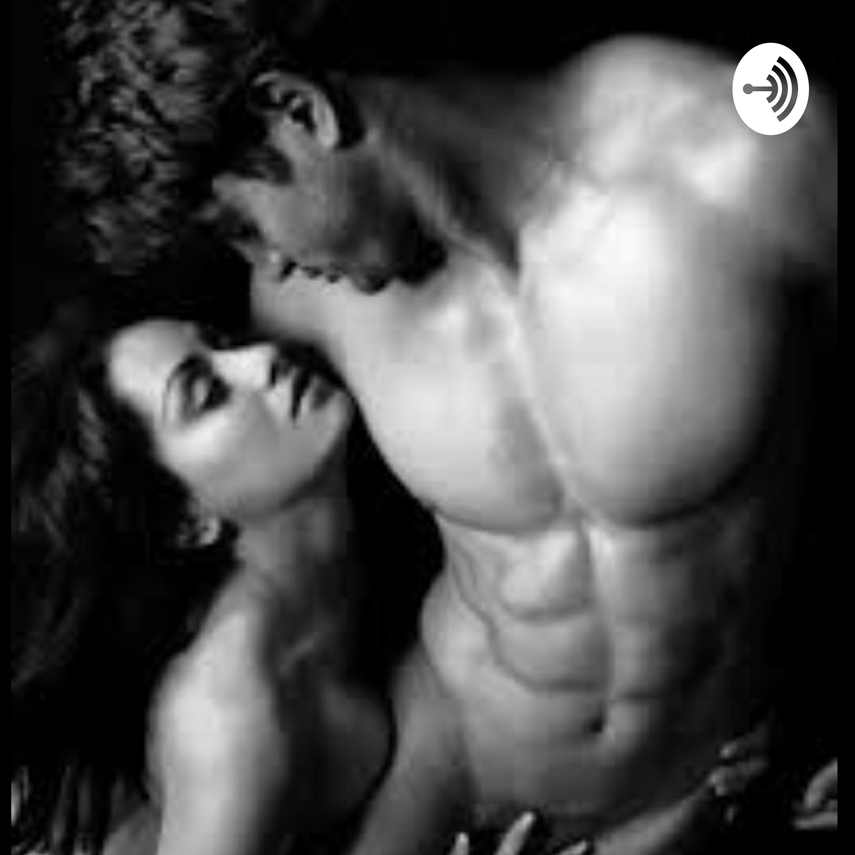 After Dark Erotic Stories