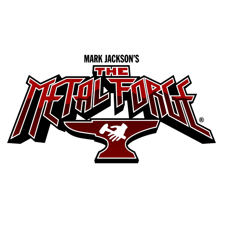 The Metal Forge - 3-5-2021 - Shadowland (Tanya, Jeff, Blaze, Dave)