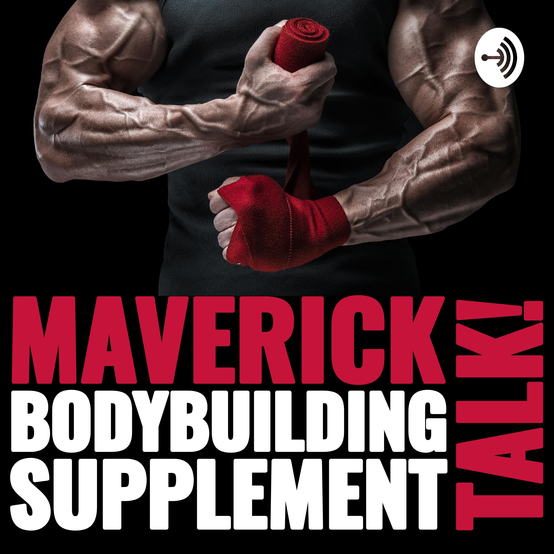Bodybuilding Supplement Talk With Alex Rogers Listen Via Stitcher For Podcasts