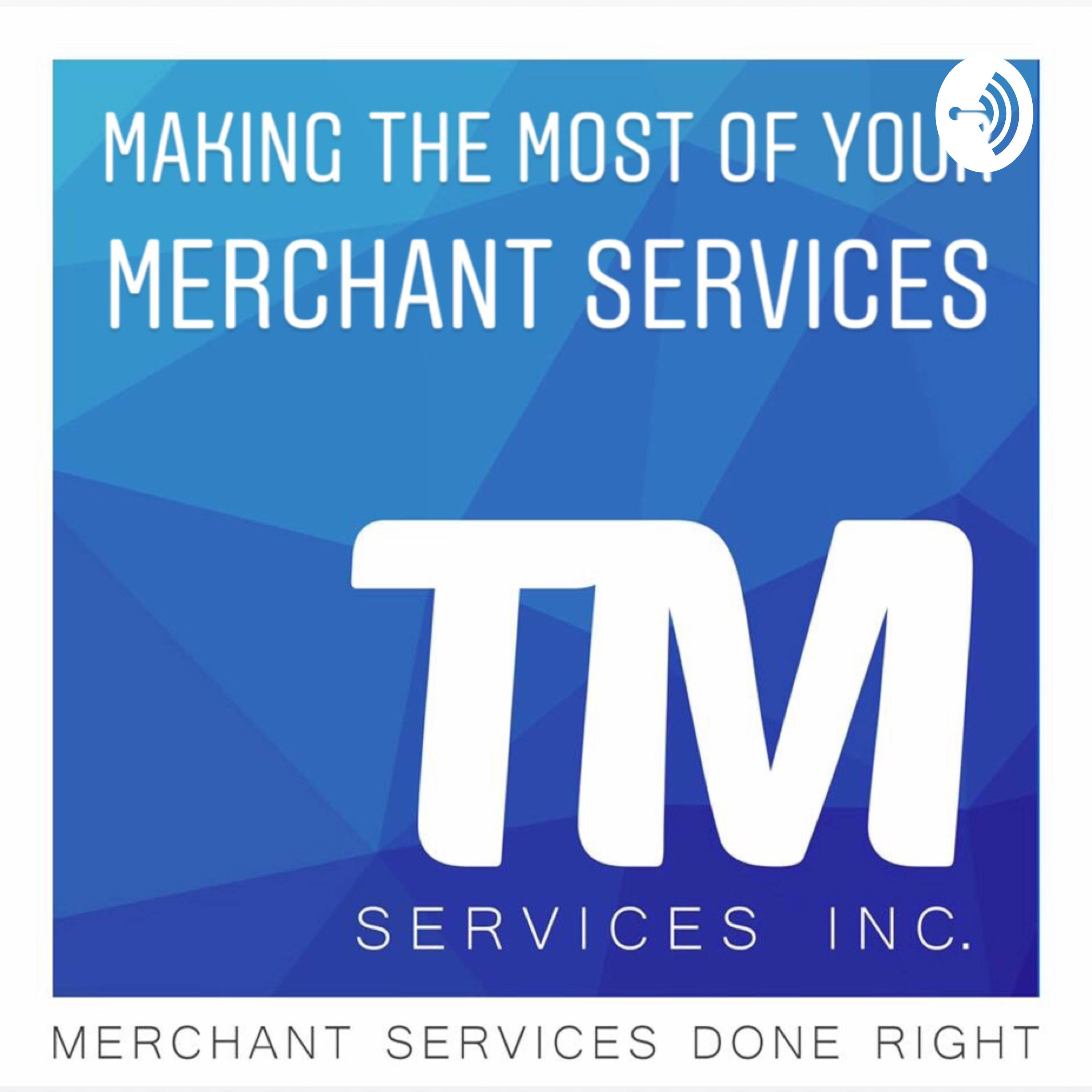 Making the most of your Merchant Services