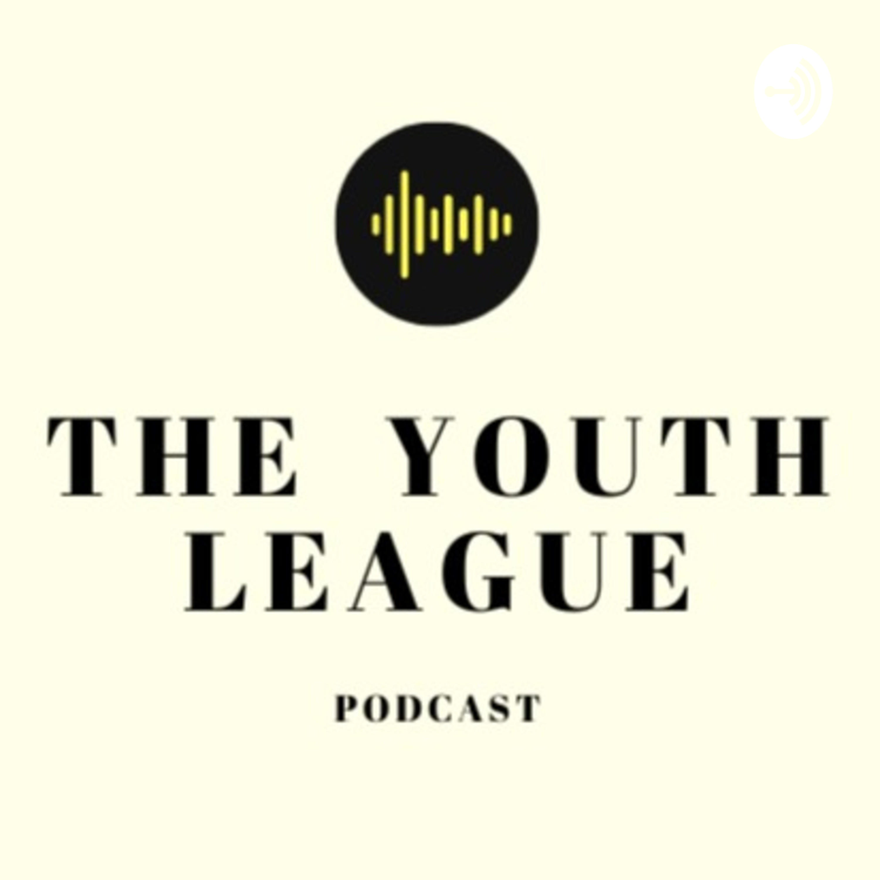 The Youth League on Jamit