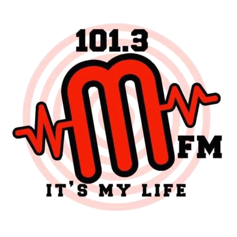 MFM RADIO PODCAST