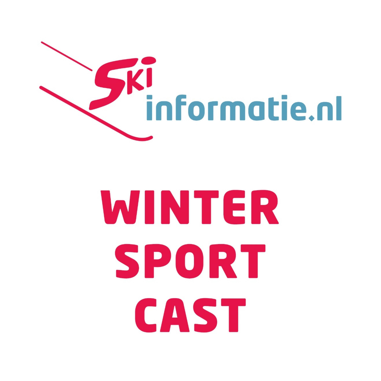 Wintersportcast logo
