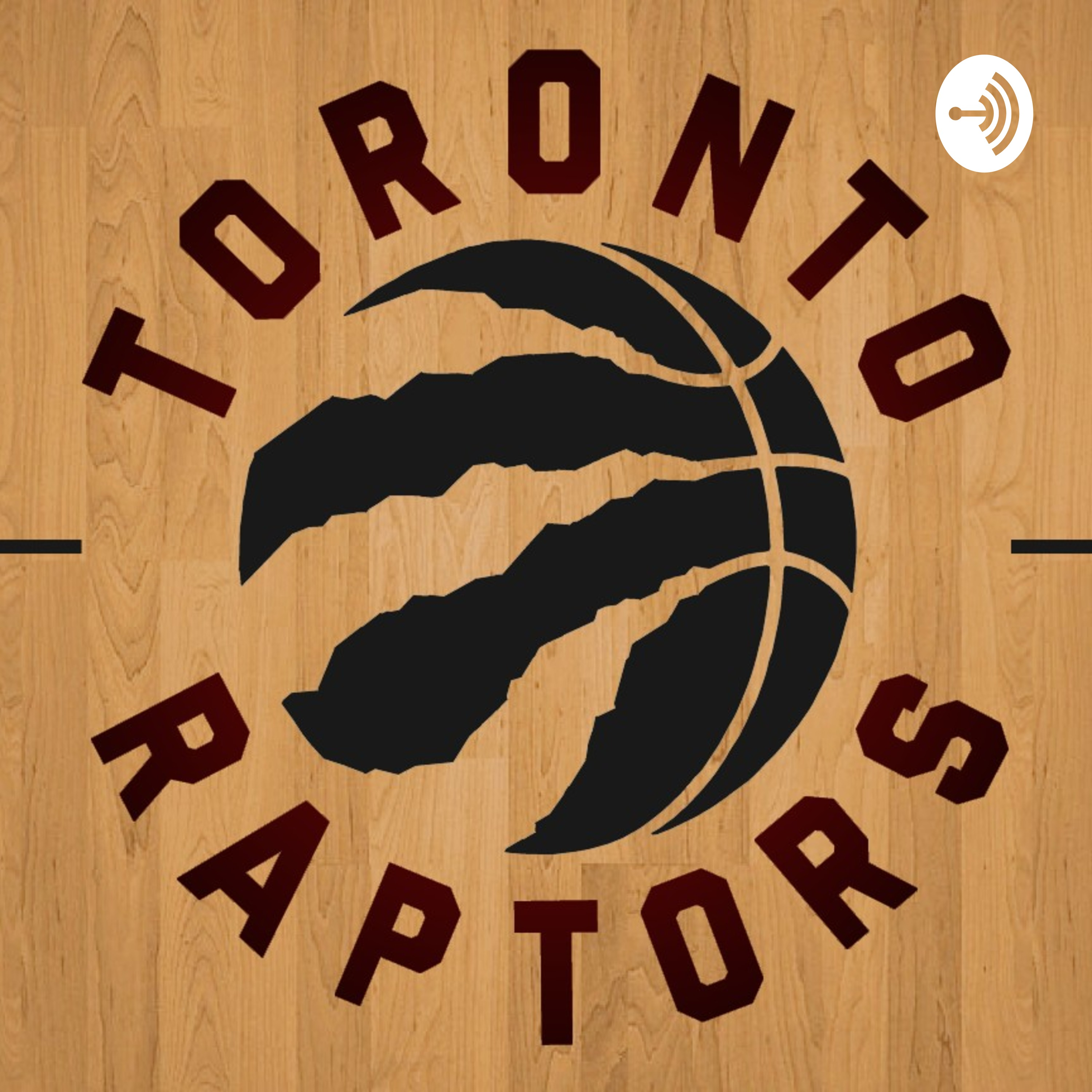 Episode 29 - Which NBA team won free agency?