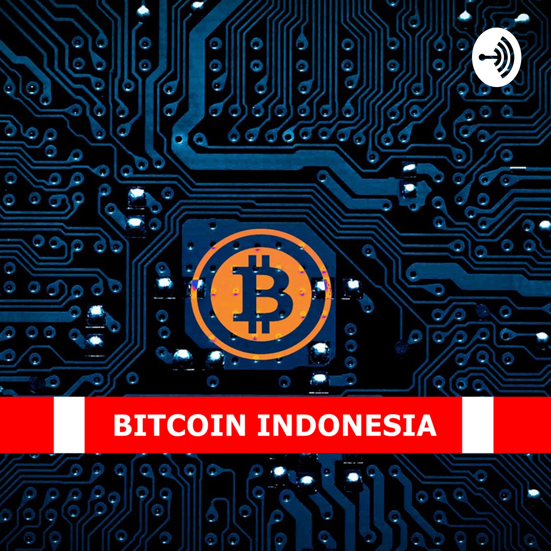 trading bitcoin indonesia
