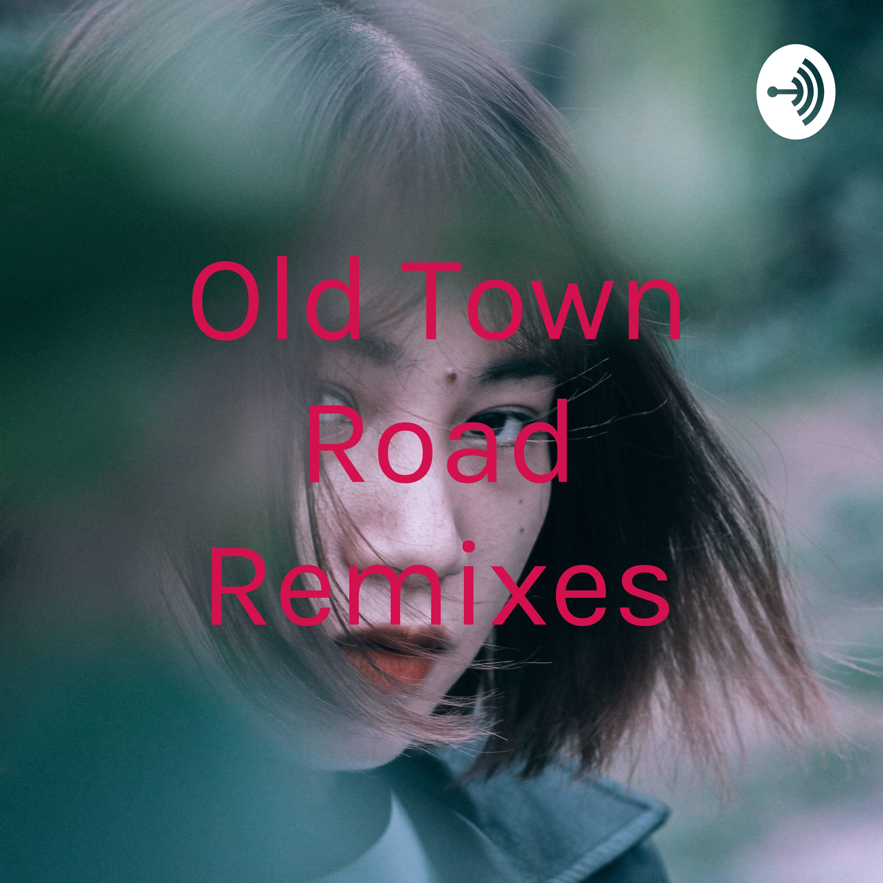 Old Town Road Remixes (Trailer)