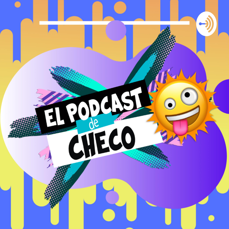 Nombre Caperucita Roja Version Porno el podcast de checo • a podcast on anchor