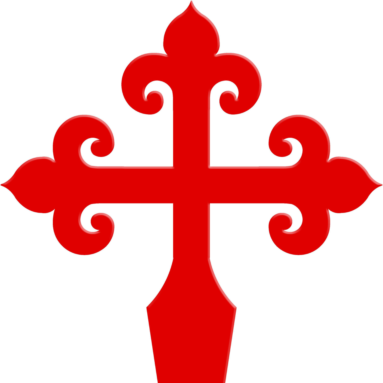Crosses & Graces (Ep. 32): The Church vs. Vatican