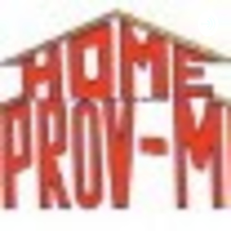 Chicano Comedy Home Improv-Ment #1