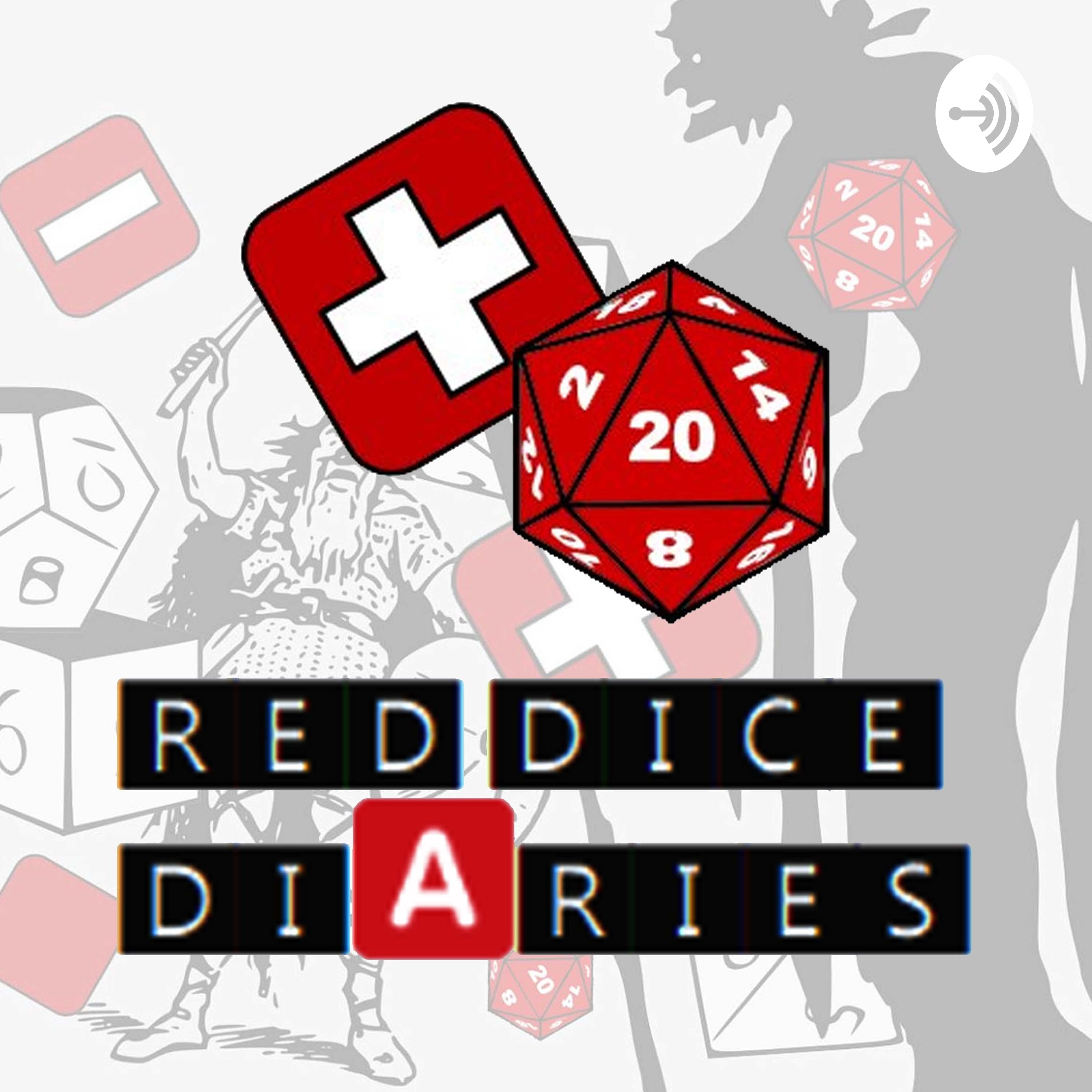 Best Episodes of Roleplay Rescue