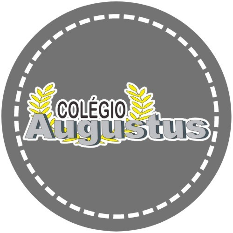 Colégio Augustus