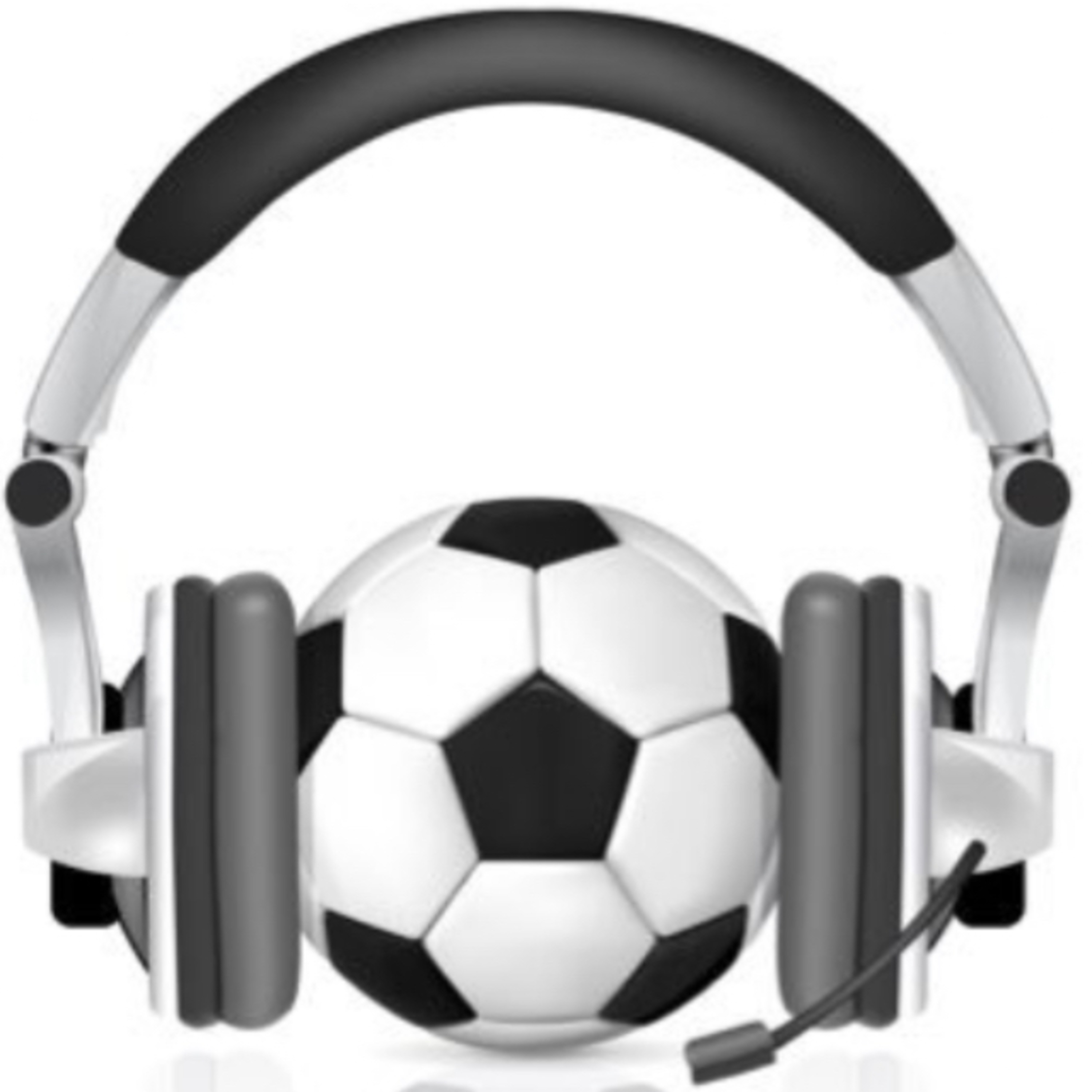 The Edinburgh Football Podcast