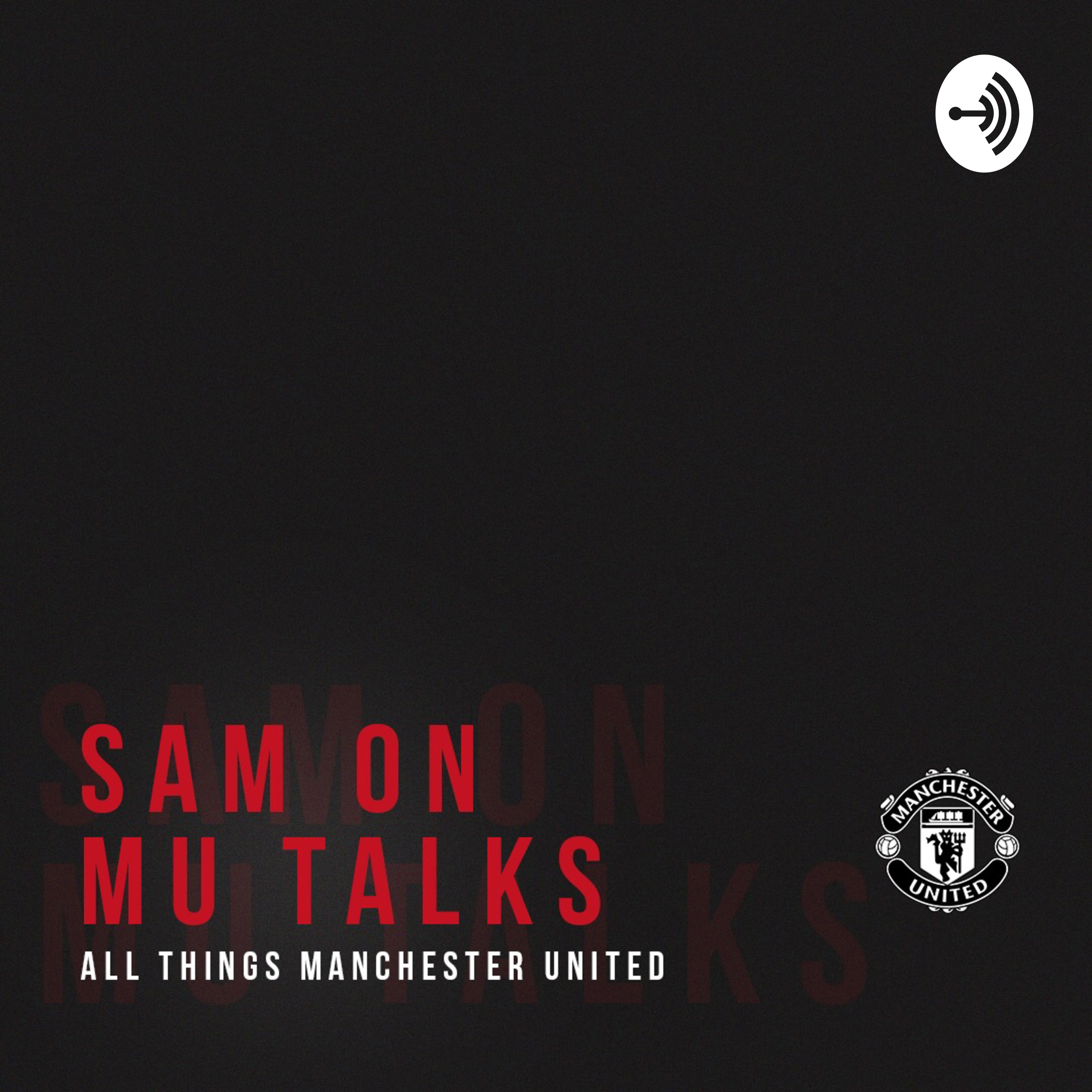 Manchester United • Transfer Rumours, Is Jose the right man?