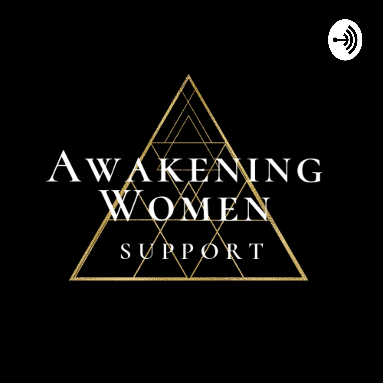 Awakening Women in Relationship
