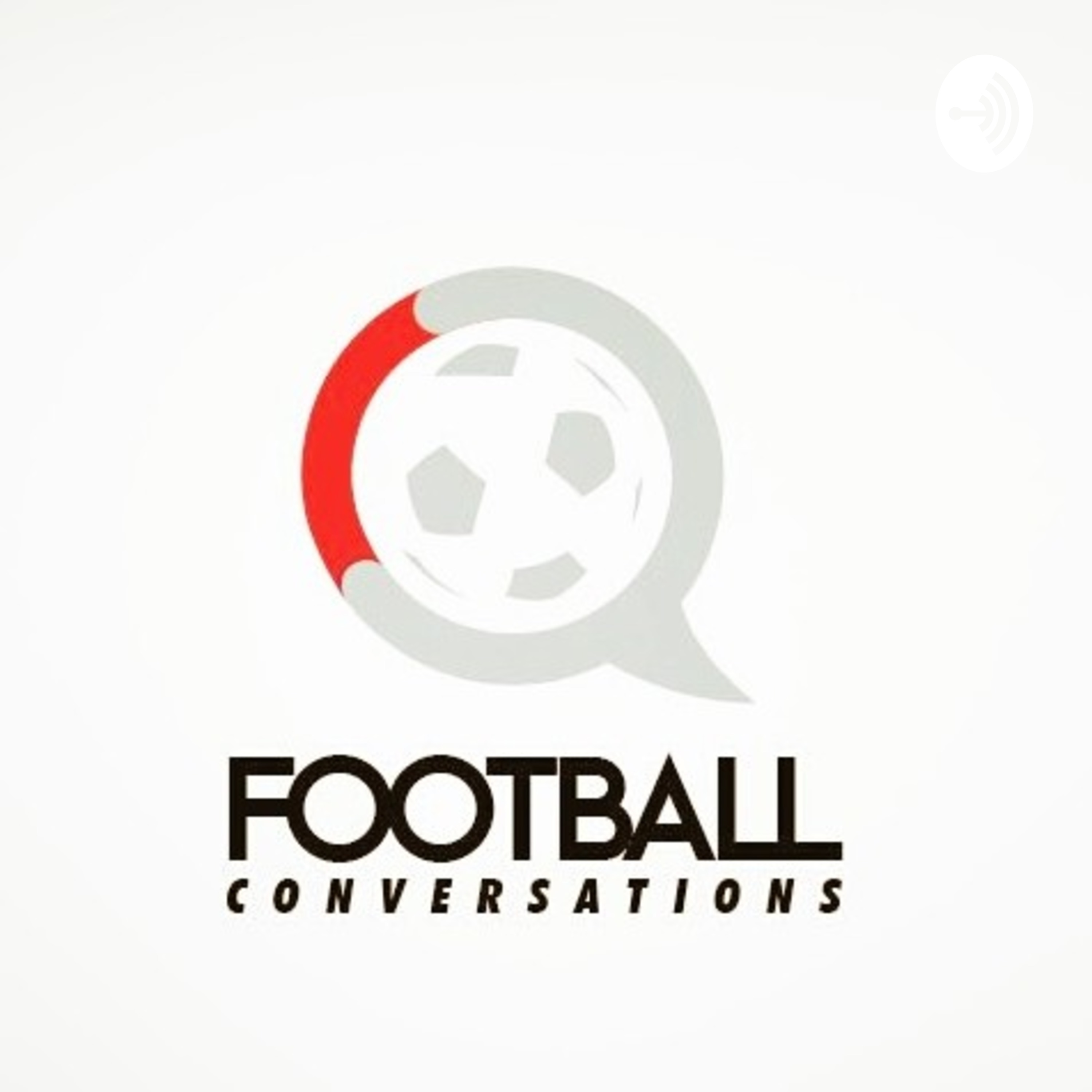 1-2 PSL Podcast preview of the DSTV Premiership
