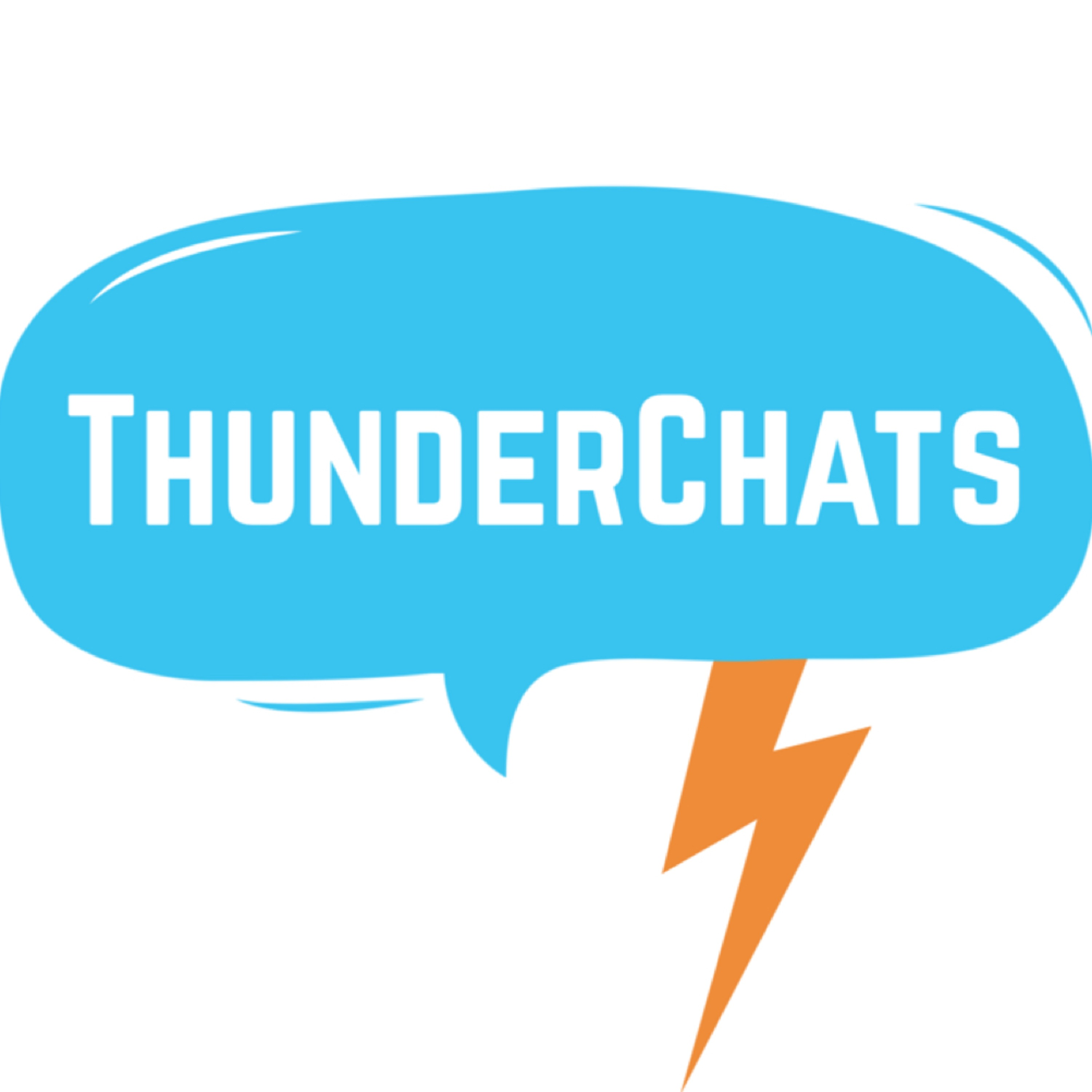 Media Day Recap with Stephen Dolan of Thunderous Intentions!