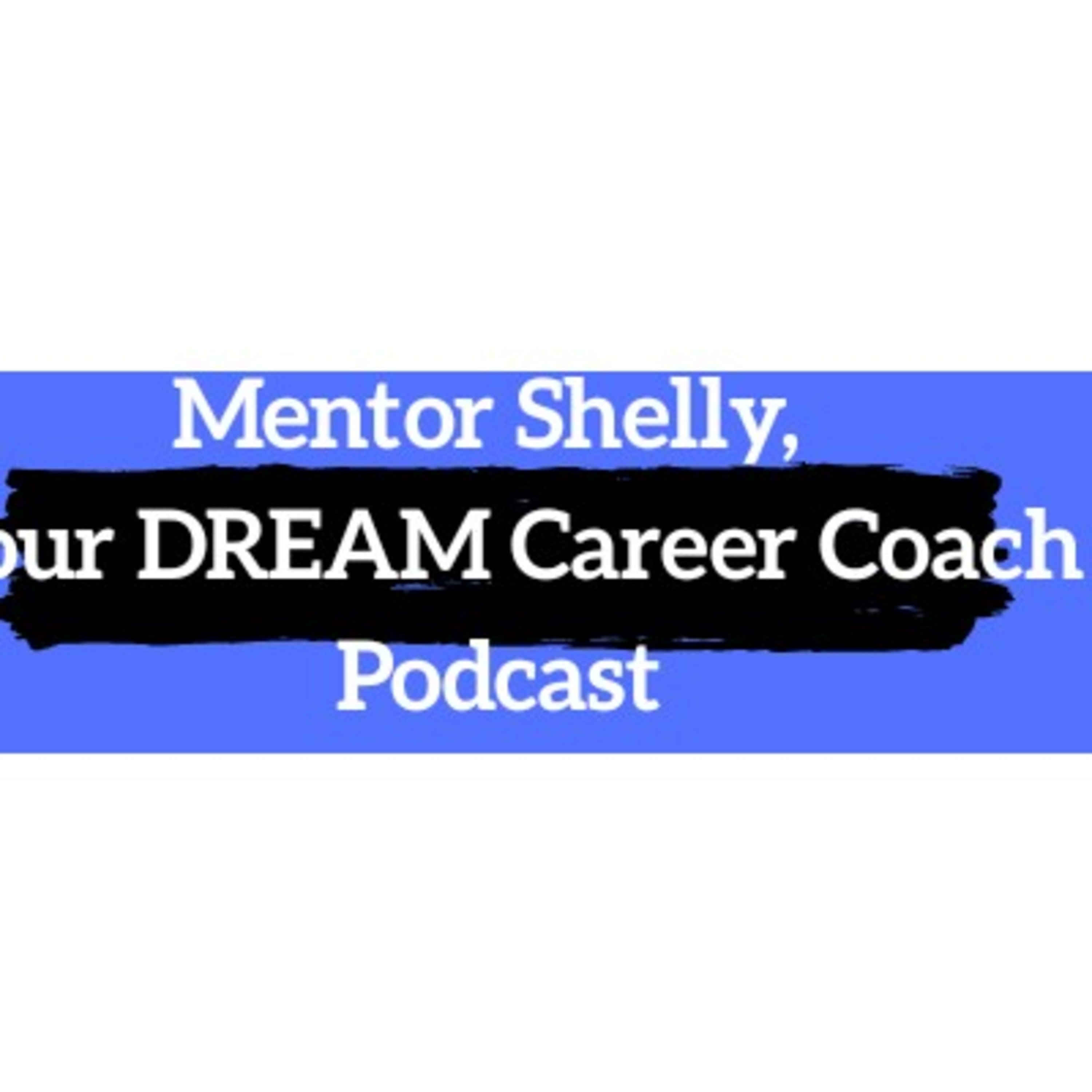 Episode 127: Your Interview Posture