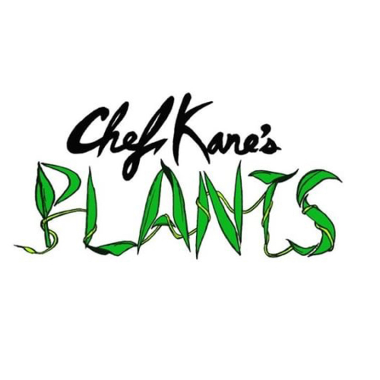 Episode 2: Bone loss /Aches Pains