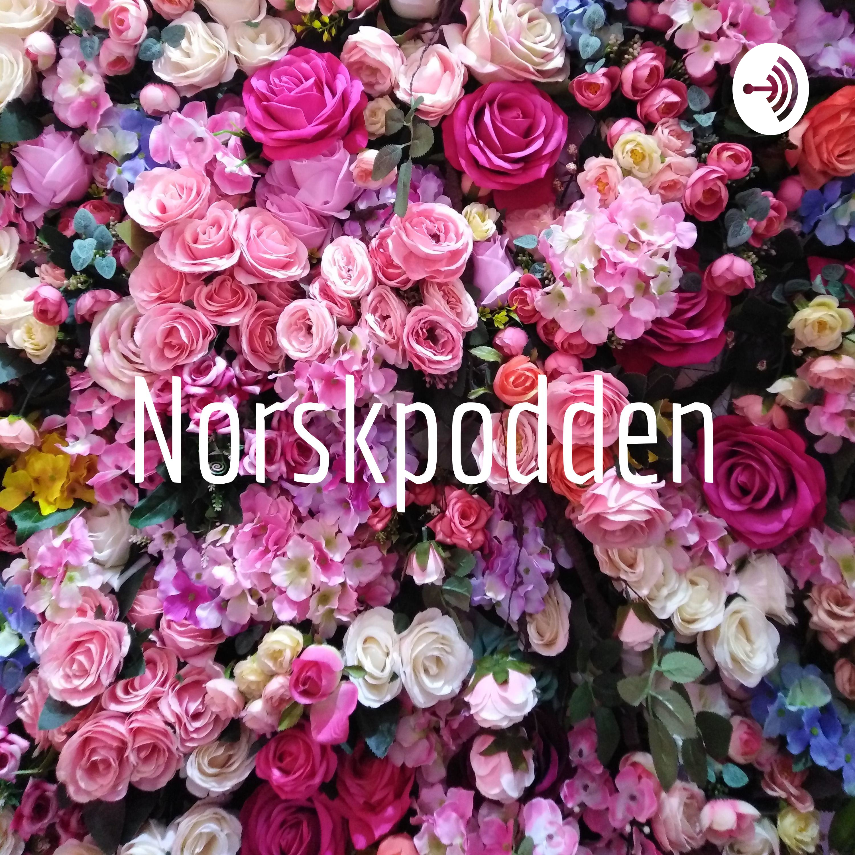 Norskpodden (Trailer)