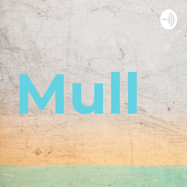 Mull (Trailer)