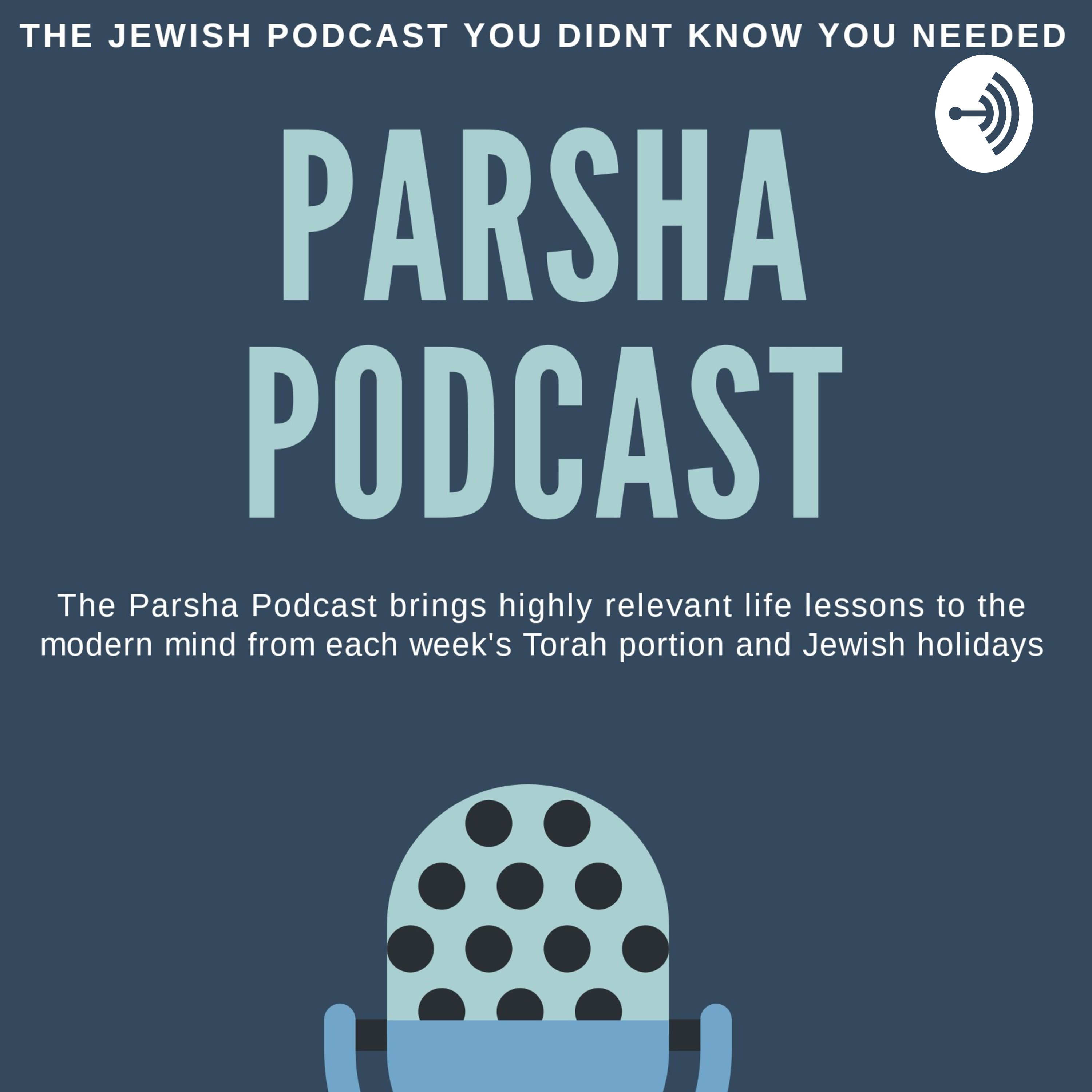 S2 E21: What Is Passover's Message To Us?