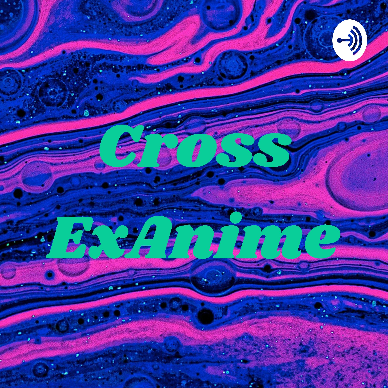 Cross ExAnime