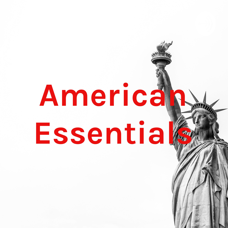 American Essentials