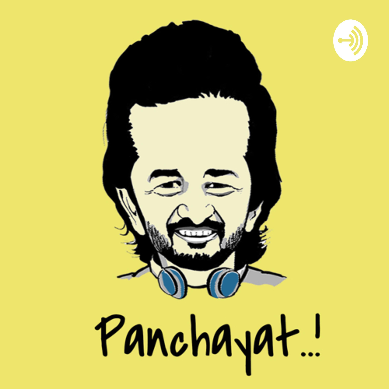 Panchayat..!
