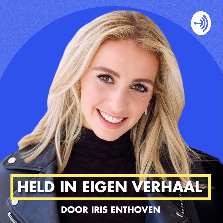 Held In Eigen Verhaal logo