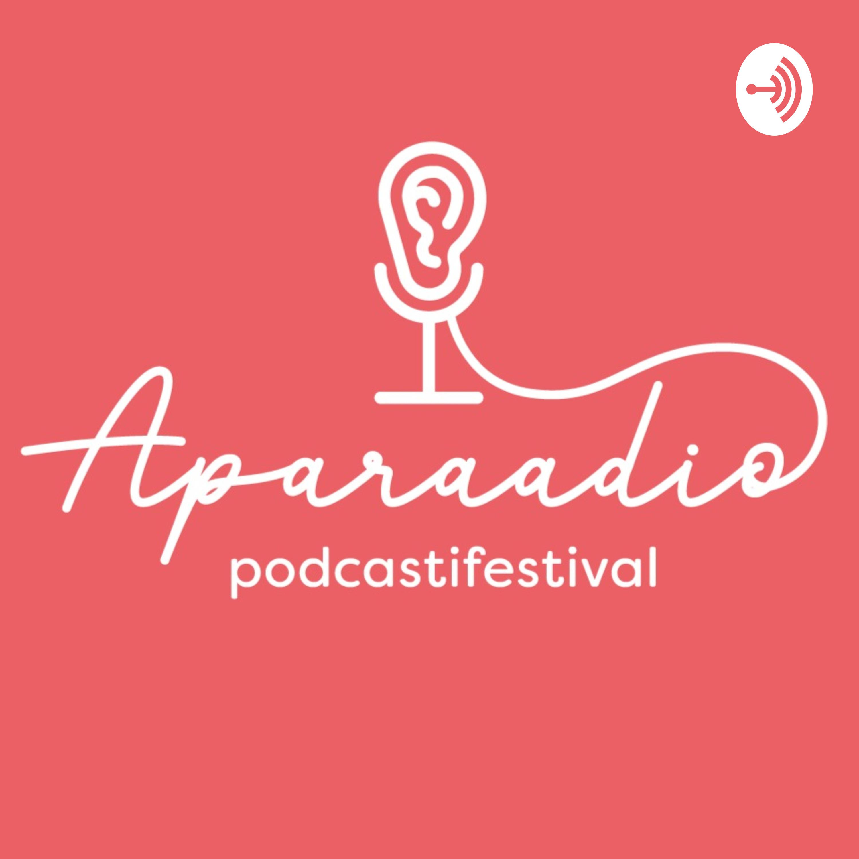 Aparaadio muljed - intervjuu Võhkaritega