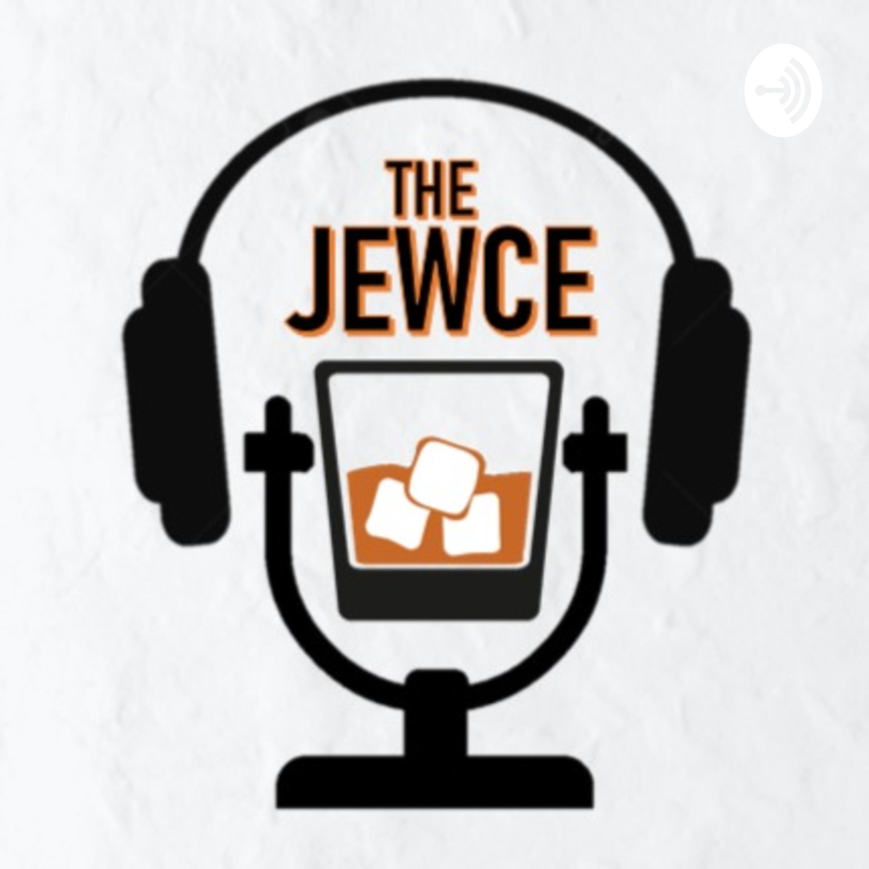The Jewce