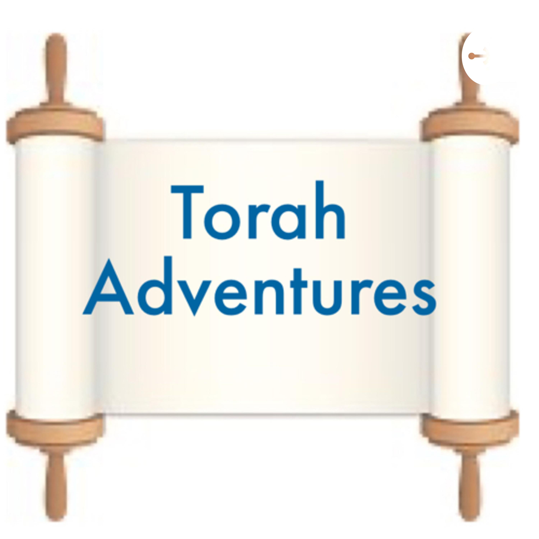 Torah Adventures