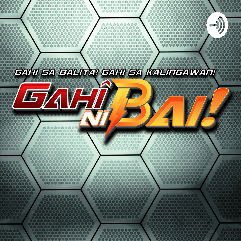 GAHI NI BAI | JANUARY 5, 2020