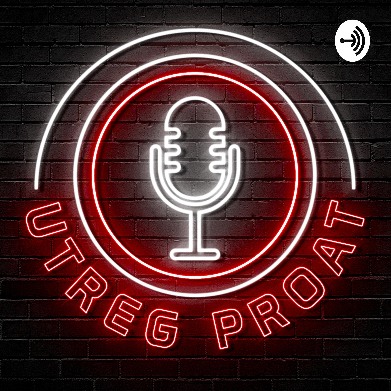 UtregProat S01 A13 - Een week van uitersten