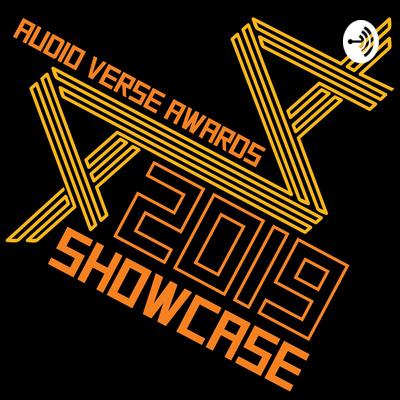 2017 Showcase: Public Domain Universe by The Audio Verse