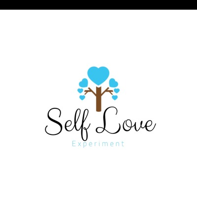 Episode 1: Let go of toxic relationships! by Self Love