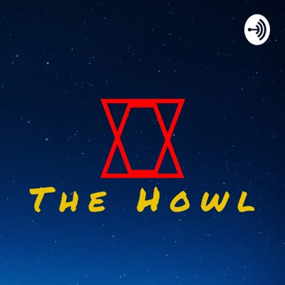 Wicker Pickle by The Howl • A podcast on Anchor