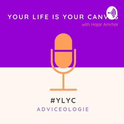 EP 03: Boundaries 101 - How to live a life that's yours 🌟 by Your