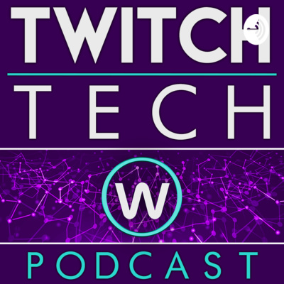 Finding the Best CPU for Twitch Streaming: TwitchTech