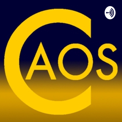 "Contemplations on Conflict 3: ""The aim of an argument or discussion should not be victory but progress"" - Joseph Joubert by CAOS • A podcast on Anchor"